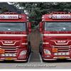 IJssel van den, GS 10-BGN-4... - Richard