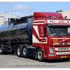 IJssel van den, GS 47-BDP-2... - Richard