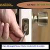 House and Home Locksmith Se... - House and Home Locksmith Se...