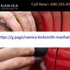 Namira Locksmith  |  Locksm... - Namira Locksmith  |  Locksm...