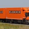 DSC02639 - 2020