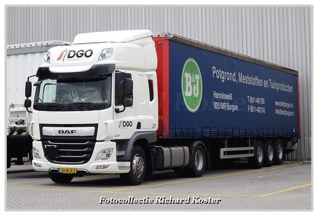 DGO Express 26-BLX-2jpg-BorderMaker Richard