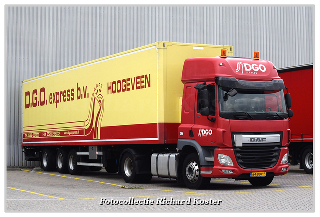 DGO Express 64-BDV-5 (4)-BorderMaker Richard