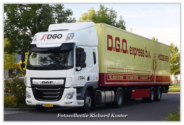 DGO Express 74-BPP-6-BorderMaker Richard