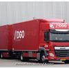DGO Express 43-BKH-6-Border... - Richard