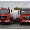 Winkel autohandel Line-up (... - Richard