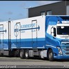 25-BGF-1 Volvo FH4 P D M Go... - 2020
