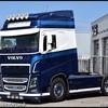 43-BJR-2 Volvo FH4 ex van H... - 2020