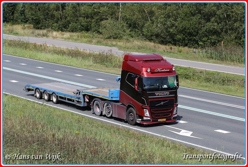66-BGX-9-BorderMaker - Zwaartransport 3-Assers