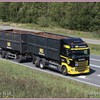 72-BDH-3-BorderMaker - Container Kippers