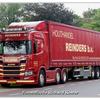 Reinders 00-BNX-3-BorderMaker - Richard