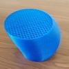 20200822 093108 - 3D printers