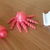 20200822 103053 - 3D printers