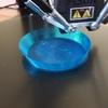 20200822 120424 - 3D printers