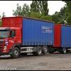 BZ-JH-71 Volvo FM Boersma-B... - 2020