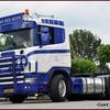 DSC 5105-BorderMaker - Scania 4 serie