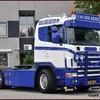 DSC 5124-BorderMaker - Scania 4 serie