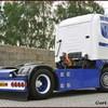 DSC 5142-BorderMaker - Scania 4 serie