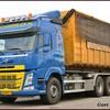 DSC 5462-BorderMaker - Volvo FM