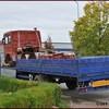 DSC 1482-BorderMaker - Nora trucks