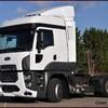 DSC 2056-BorderMaker - Nora trucks
