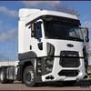 DSC 2078-BorderMaker - Nora trucks