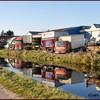 DSC 2173-BorderMaker - Nora trucks