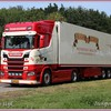 18-BLS-8-BorderMaker - Koelwagens