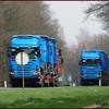 Onbekend - achteraanzicht (... - Scania R