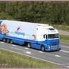 24-BDN-9-BorderMaker - Koelwagens
