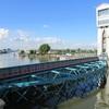 IMG 9678 - Rotterdam