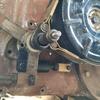 ZetorSuper 35 m58a - tractor real