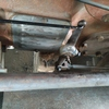 ZetorSuper 35 m56a - tractor real