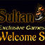 Sultanplay - Picture Box