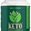 Mill Creek Keto Reviews - Picture Box