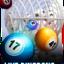 Dingdong Togel Online Terpe... - Situs Casino Online Terpercaya Indonesia Bonus Terbesar