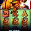 Slot Online - Slot Online Uang Asli Deposit Pulsa Tanpa Potongan