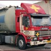 img032-BorderMaker - Scania P-serie