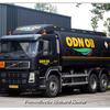 ODN Oil BP-HZ-67-BorderMaker - Richard