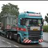 FG704XS Scania R580 Gruber ... - 2020