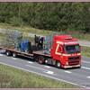 BX-GT-65  B-BorderMaker - Speciaal Transport