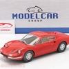 modelcar-group-1-18-ferrari... - Picture Box