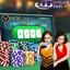 Untitled-1 - Situs Poker Online