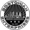 coronavirus disinfection se... - Bostonian Enterprises - Cor...
