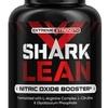 Shark lean male enhancement - Picture Box