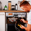 Thermador Appliance Repair - Dial Thermador Appliance Re...