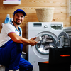 Why Choose I Fix York - Dial Thermador Appliance Re...