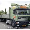 Oegema - BD-ZJ-88 - Daf 95-... - Richard