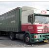Otten BB-ST-86-BorderMaker - Richard