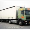 Oegema - BD-TN-11 - Daf 95.... - Richard